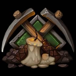 Dungeon Guild Journeyman