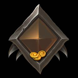 Item Guild Apprentice
