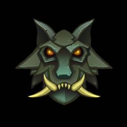 Lifeforms Guild Journeyman