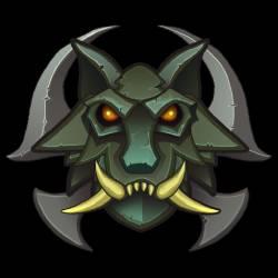 Lifeforms Guild Master