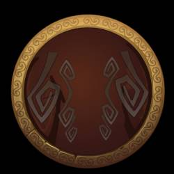 Organizations Guild Apprentice
