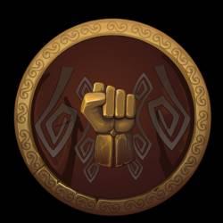 Society Guild Journeyman