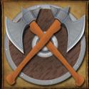 Strolenati Guild
