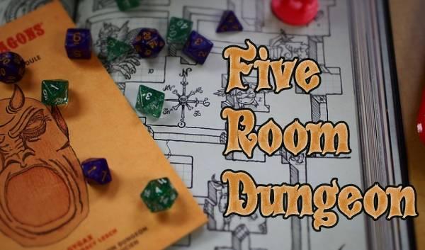 fiveroom.jpg