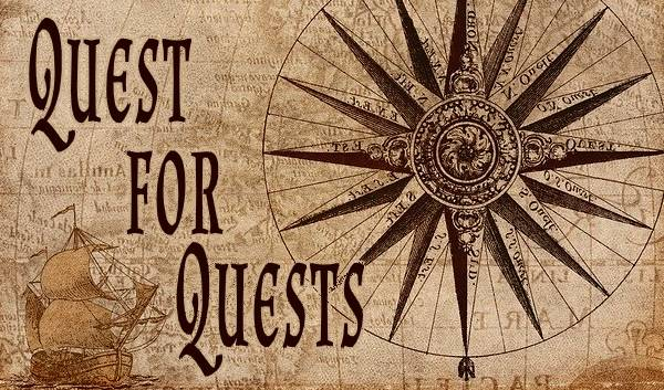 Quest for Quests