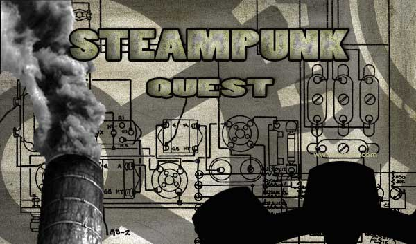 steampunk_large.jpg