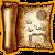 Quests Symbol