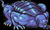 Forganthus