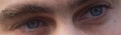 eyesone.jpg